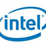 intel-mobile-support-150x150