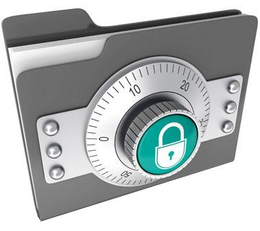 secure password vault - how secure are your passwords?