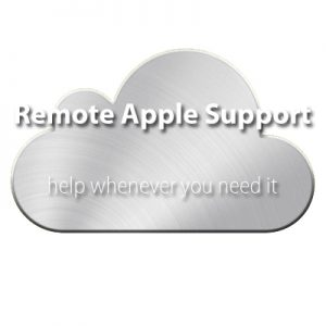 Apple Mac Support Sussex
