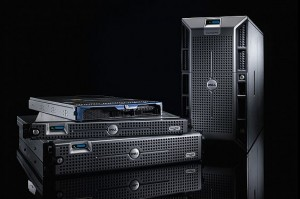 dell-it-services