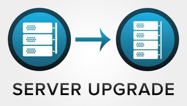 server 2012 upgrade
