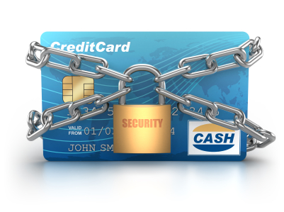 pci dss compliance Magento's secure payment bridge helps merchants achieve pci compliance   credit card companies created the pci data security standard (pci dss) to.