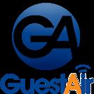 guestair