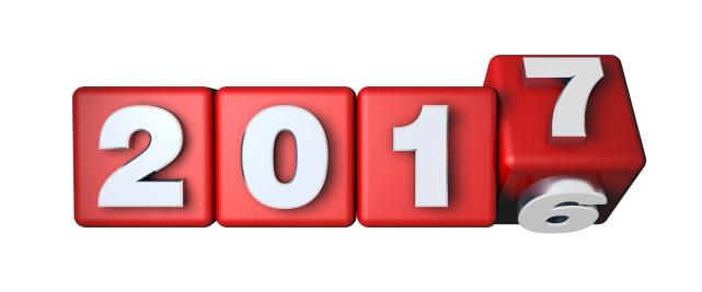 Tech 2017