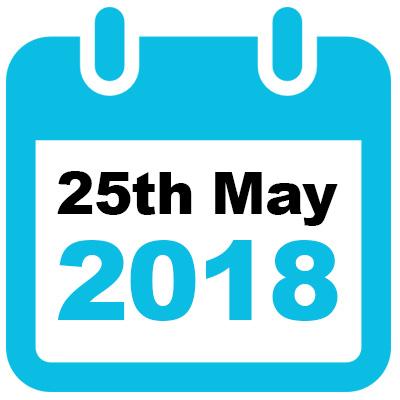 GDPR-May-2018