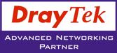 Draytek partners