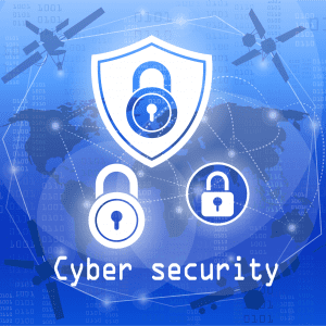 Small Business Cyber Security – The Essential 8