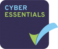 Fentons successfully renew Cyber Essentials Certification